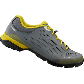 Shimano SH-MT301 Shoes Unisex Grey